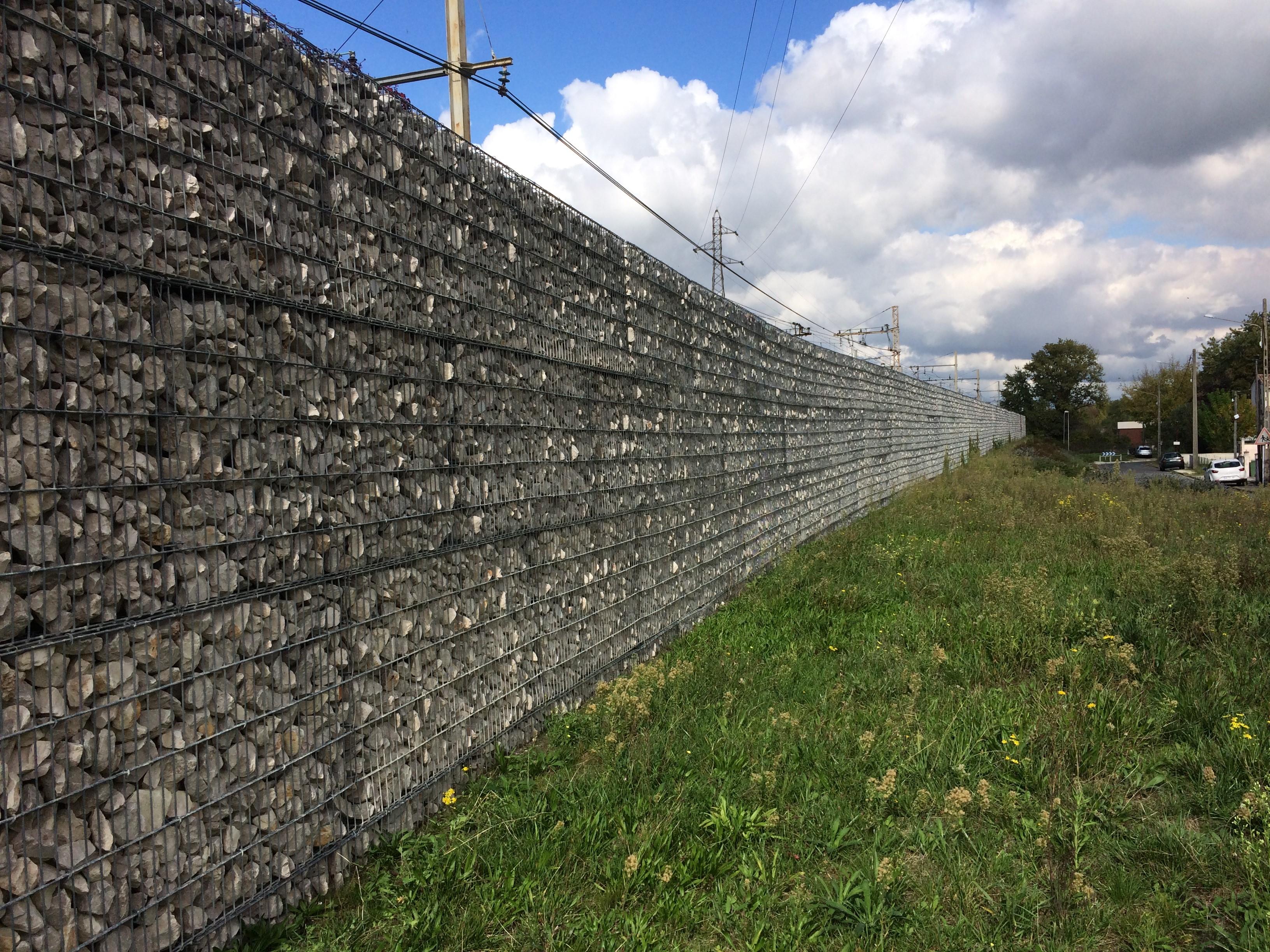 antinoise stonebox wall 2016 SETP bassens