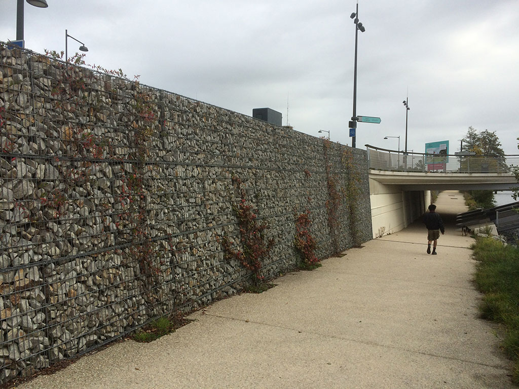 stonebox vegetal walls rennes 35