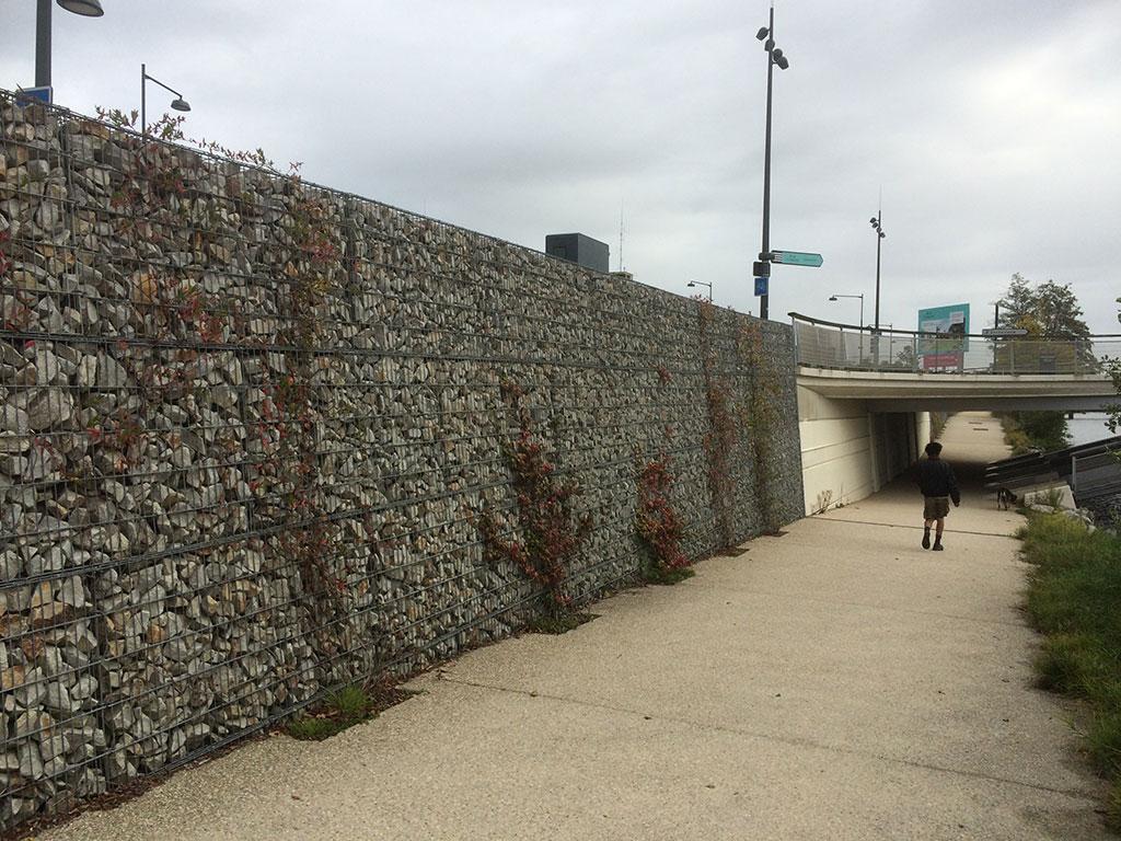 stonebox vegetal walls rennes 35